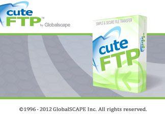 cuteftp-90-1