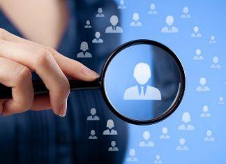 Kết quả hình ảnh cho tìm kiếm khách hàng
