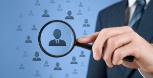 chiến lược tìm kiếm khách hàng